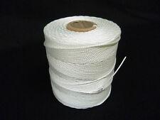Nylon Buttoning Twine - 250gms - BULK TRADE SPOOL - Upholstery Thread Supplies