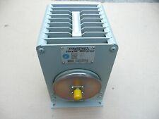 Bird Technologies / Electronics Termaline,Dummy Load,50 Ohm Termination,250 Watt