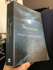 nocturne diane armstrong