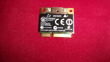Compaq  CQ62 Carte Wifi 593533-001  / Wireless Card realtek RTL8191SE