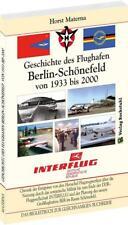 Chroniken aus Berlin