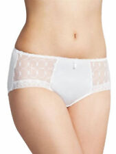 Perizomi, tanga, slip e culottes da donna basso tutti i giorni taglia XL