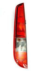 Ford Focus II Turnier MK2 Heckleuchte links Rücklicht Rückleuchte 4M51-13405-C