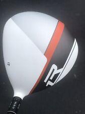 TaylorMade R1 Driver Golf Club