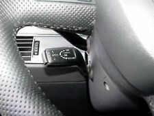 GRA (Tempomat) Komplett-Set  für Audi A6 4F - Multifunktionslenkrad vorhanden