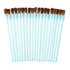 Hive Of Beauty Disposable Lip Application Make-up Brushes x25 OFFICIAL STOCKIST