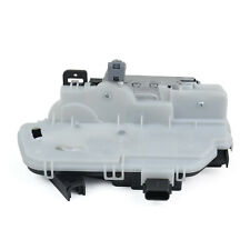 9L3Z5421812A Front Right Door Lock Actuator For Ford F150 Escape Mustang Focus
