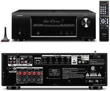 Denon AVR-1713  7.1A/V Receiver Internet Radio  HDMI USB Tuner OSD
