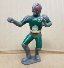 Vintage Kamen Rider Sky Rider Action Figure Toy 65mm / 2.5""
