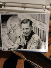New ListingJim Lovell Autograph