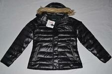 MARMOT WOMENS HAILEY DOWN JACKET BLACK S SMALL  BRAND NEW AUTHENTIC #78050