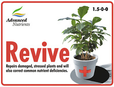 Advanced Nutrients Revive 100 ml DECANTED free pipette