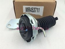 Wheel Clutch Actuator MR453711 For Mitsubishi Triton Pajero V75 V77 V78 V93 V97