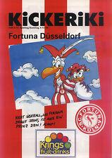 II. BL 94/95 SC Fortuna Köln - Fortuna Düsseldorf, 04.12.1994