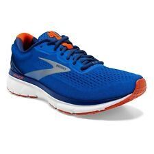 BROOKS TRACE Scarpe Running Uomo Super Soft Cushioning Blue Navy 110364 D 495