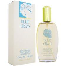 Elizabeth Arden Blue Grass For Women Eau de Parfum 3.3 oz ~ 100 ml Spray