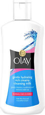 Olay Daily Cleansers Conditioning Cleansing Milk (200ml)FREE UK DELIVERY