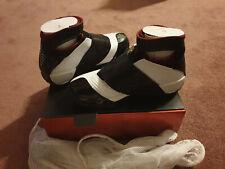 Air Jordan 20 OG size 8