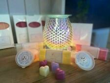 Homaroma Wax Melts 120+ fragrances including designer Perfume inspired scents
