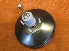 51881944 Bremskraftverstärker Bosch Fiat 500L neuwertig original