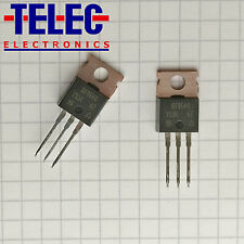 1 PC. IRF9640 Mosfet P-Channel IRF9640PbF CS = TO220