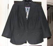 NEXT Plus Size Blazers for Women