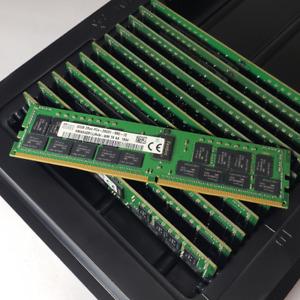 32GB SK Hynix DDR4 2Rx4 PC4-2933Y 288-pin Server Memory Module HMA84GR7JJR4N-WM