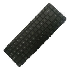 HQRP Teclado para HP G42-397TX G42-398TX, G42t-300 CTO, G42-475DX, G42-228CA