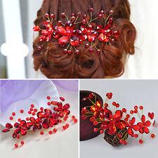 Brautschmuck haare blumen  Markenlose Damen-Haarschmuck für Hochzeiten | eBay