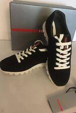 PRADA Herren Größe 42 Sneaker günstig kaufen   eBay