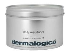 Dermalogica Daily Resurfacer x 35 Pack - Brand New - Free Shipping