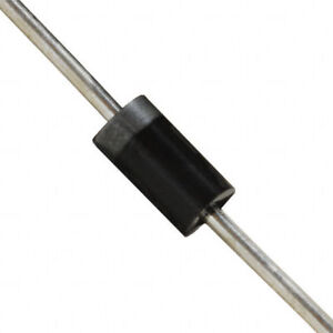 68V/0.5W 68V 0.5W Zener Diode DO-41 (Menge 5 )