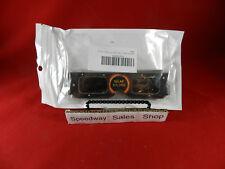 (b2) NEW- solar eclipse glasses 6 pack