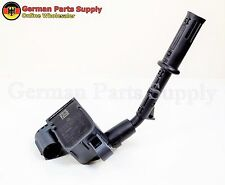 MERCEDES Benz S550, S550 4-matic. Ignition Coil Genuine  2769063700