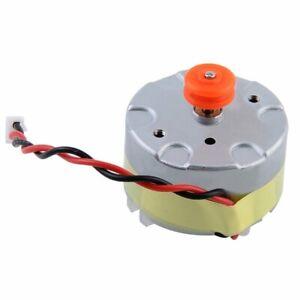 Lidar Motor Für XIAOMI Roborock S50 S51 S55 Staubsauger Laser-Abstandssensor LDS