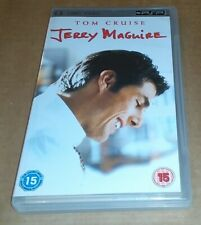 Jerry Maguire (UMD / Sony PSP)