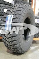 1 New Roadone Cavalry M/T MUD 124Q Tire 3057016,305/70/16,30570R16