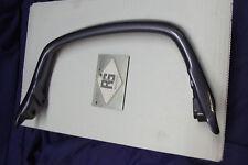 Heckbügel XJR 1300 RP06 Bj. 2002 Gunmetall Metallic