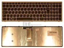 Claviers Clavier complet pour ordinateur portable Lenovo