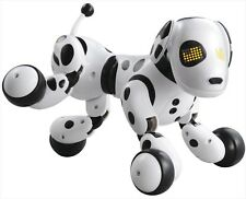 Takara Tomy Omnibot Hello! Zoomer NEW Japan Import Free Shipping With Tracking