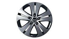 "Genuine Kia Sportage 2011+ 18"" Alloy Wheels Style U 3Uf40Ac300"
