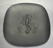 Edad de hierro Buderus fundición número plato arte fundición fortuna Heinrich moshage hierro fundido