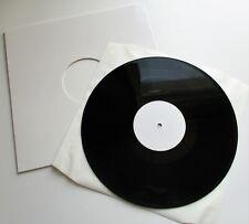 Einsturzende Neubauten - Fuenf Auf Der Nach Oben Offenen..UK 1987 White Label LP