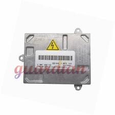 For 2006-2008 Cadillac DTS Xenon Ballast HID Headlight Control Unit 1307329115
