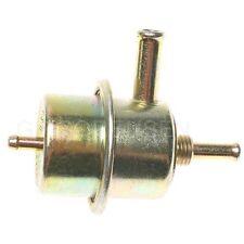 Fuel Injection Pressure Regulator GP SORENSEN 800-120