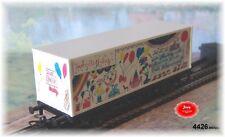 Märklin 4426 - Birthday Dare - New Original Packaging