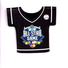 San Diego Padres All Star Game Mlb Baseball Jersey Beer Bottle Kolder Free Sh Us