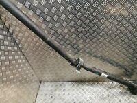 MERCEDES W212 PROPSHAFT E CLASS S212 E 220 CDI 2.1 AUTOMATIC 120kw 2124101816