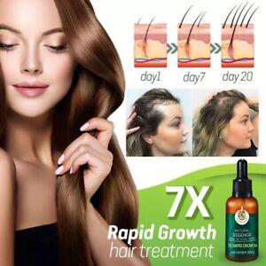 FolliBoost Hair Growth Serum