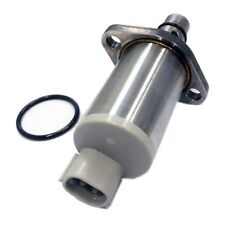 Zumesseinheit Einspritzpumpe Druckregelventil DENSO DCRS300120 für 1.7CDTI